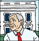 So Long Bush & Cheney