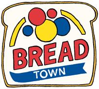 Bread Town