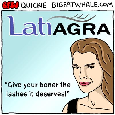 Latiagra