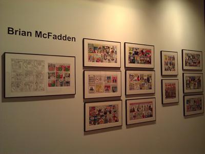 gallery-mcfadden