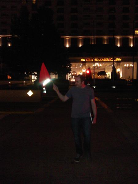 bors-flag-crossing