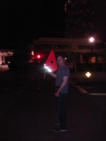 bors-flag-crosswalk